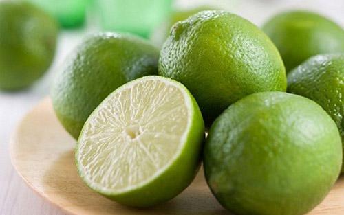 5 loại quả mà hết 3 ngày Tết bạn nên ăn nhiều - 3