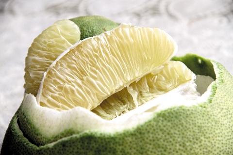 5 loại quả mà hết 3 ngày Tết bạn nên ăn nhiều - 2