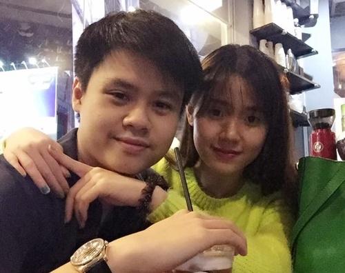 3 cặp sao Việt 'gương vỡ lại lành' sau ồn ào rạn nứt - 3