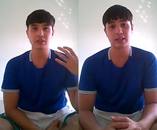 3 cặp sao Việt 'gương vỡ lại lành' sau ồn ào rạn nứt - 9