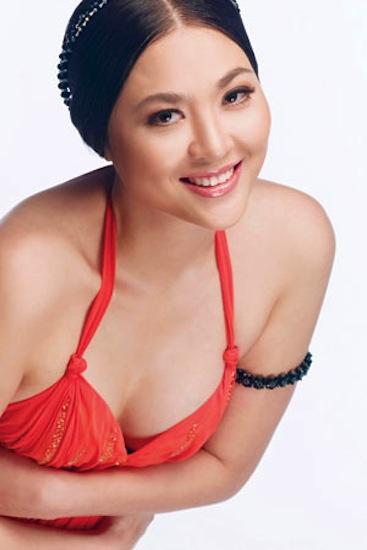 Chuyện đời Hoa hậu tuổi Thân duy nhất của Việt Nam - 4