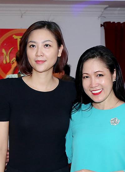 Chuyện đời Hoa hậu tuổi Thân duy nhất của Việt Nam - 6