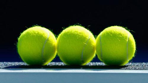 Vì tiền, Liên đoàn tennis che giấu trọng tài bán độ? - 2