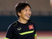 Bóng đá - HLV Miura từ chối lương khủng ở Than Quảng Ninh