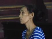 An ninh Xã hội - Xin tha chết kẻ giết con mình