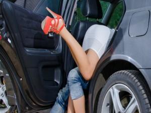 Những xe rẻ giúp phái mạnh tự tin hơn