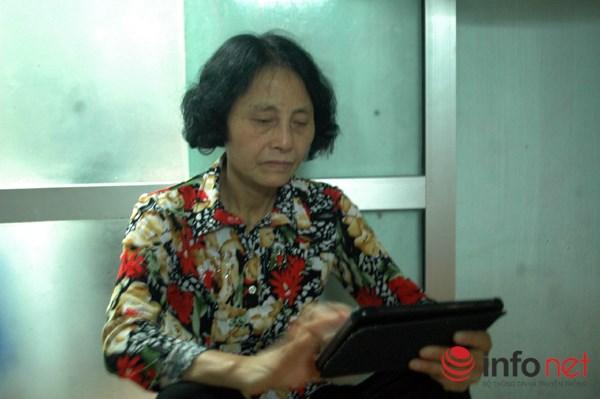 Cô giáo nghèo 30 năm dạy thêm miễn phí - 3