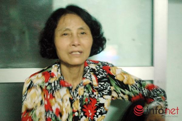 Cô giáo nghèo 30 năm dạy thêm miễn phí - 1