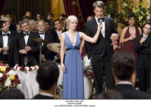 6 bộ phim hay nhất cho mùa Valentine - 4
