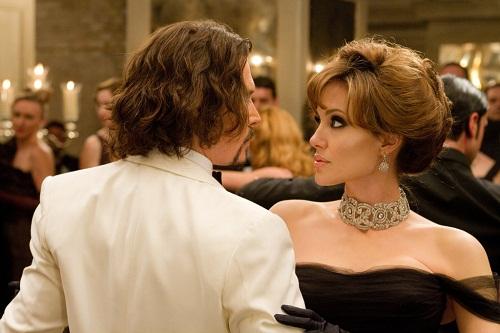6 bộ phim hay nhất cho mùa Valentine - 7