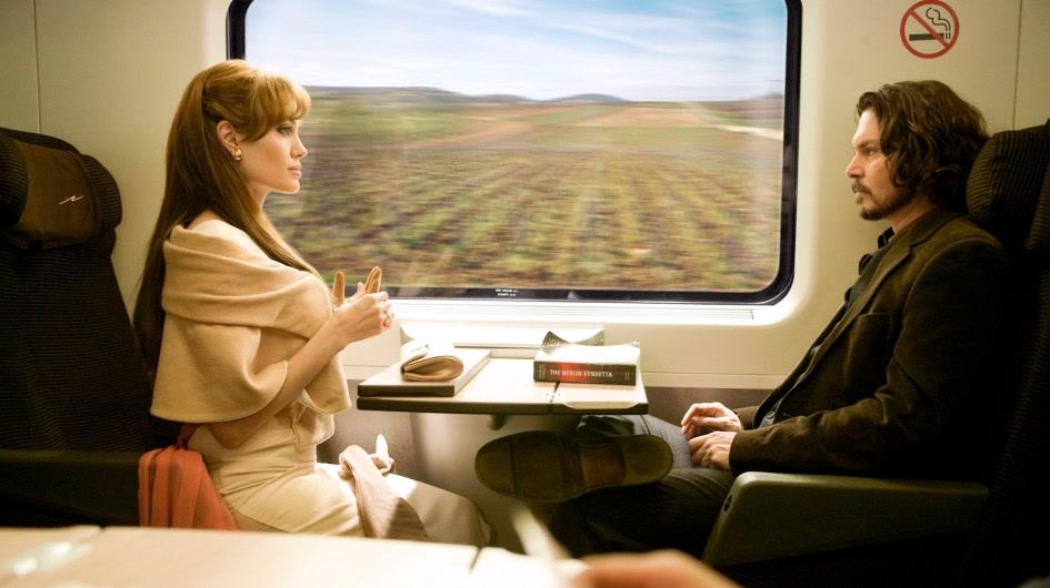 6 bộ phim hay nhất cho mùa Valentine - 8