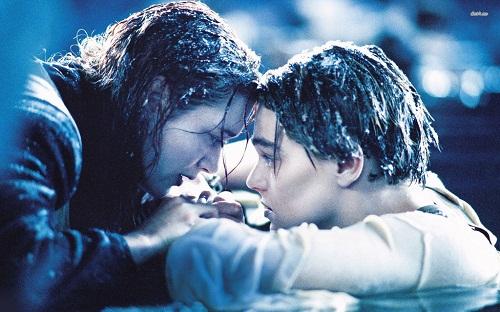 6 bộ phim hay nhất cho mùa Valentine - 11