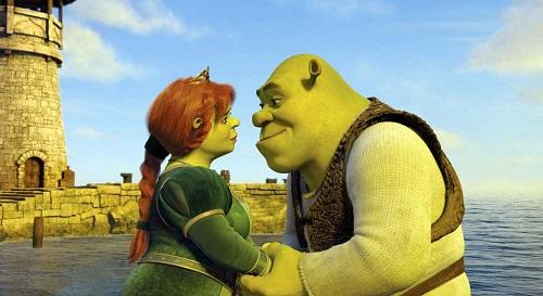 6 bộ phim hay nhất cho mùa Valentine - 10