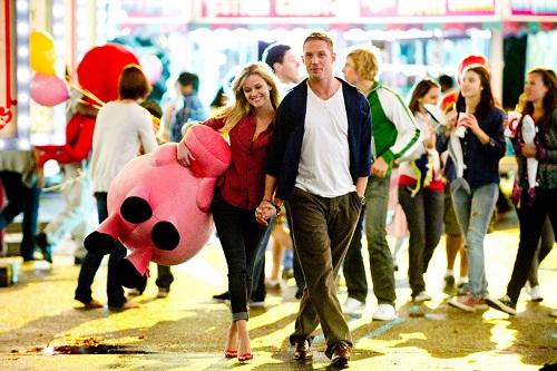 6 bộ phim hay nhất cho mùa Valentine - 1