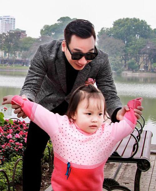 MC Thành Trung bỏ show ngày Tết dù được mời giá 'khủng' - 3