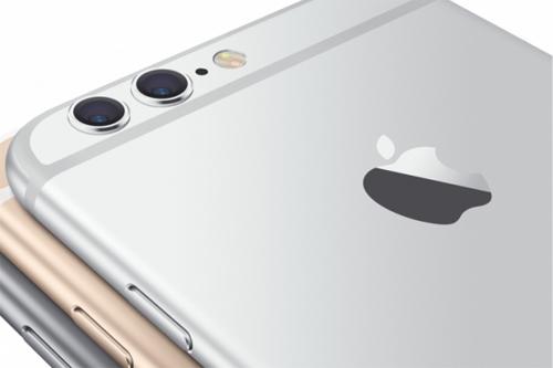 Sony: Smartphone sở hữu camera kép sẽ nở rộ vào năm sau - 1