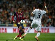 """Bóng đá - Barca phải """"gồng mình"""" giữ chân Neymar"""