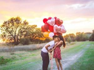 Bạn trẻ - Cuộc sống - Thơ tình: Tình yêu không điệp khúc