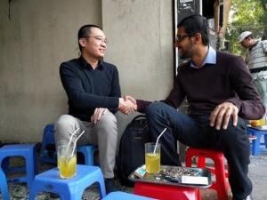 Nguyễn Hà Đông: Từ vô danh đến kỷ lục Guinness