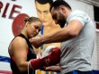 Thể thao - Tin thể thao HOT 12/2: Rousey tái xuất sàn UFC