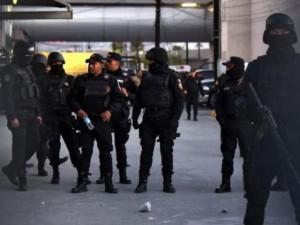 Bạo loạn bi thảm tại nhà tù Mexico, 52 người thiệt mạng