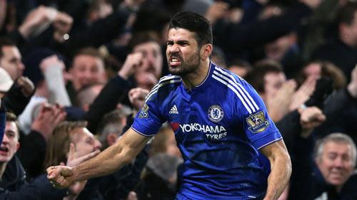Chelsea – Newcastle: Trận chiến không thể thắng - 1