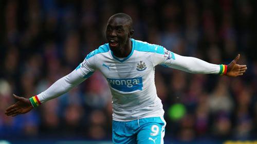 Chelsea – Newcastle: Trận chiến không thể thắng - 2
