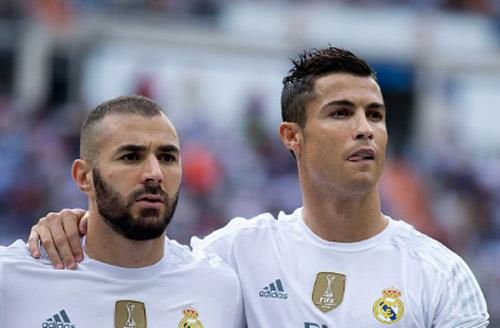 """Gareth Bale: """"Cục nợ"""" trên giường bệnh của Real - 2"""