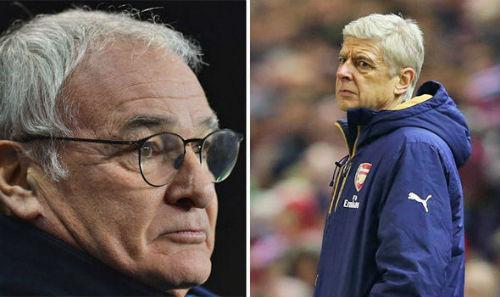Arsenal bán Ozil, Real được ưu tiên ngăn cản Barca - 3