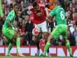 Sunderland – MU: Top 4 vẫy gọi