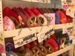 Thị trường - Tiêu dùng - Thị trường quà tặng Valentine: Đìu hiu vì Tết