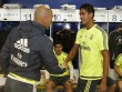 """Tin HOT trưa 13/2: Zidane """"cảnh báo"""" Mourinho vụ Varane"""
