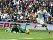 Real Madrid - Bilbao: Trận đấu nhiều cảm xúc