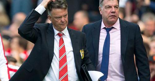 """""""MU và Mourinho không có thỏa thuận gì với nhau"""" - 3"""