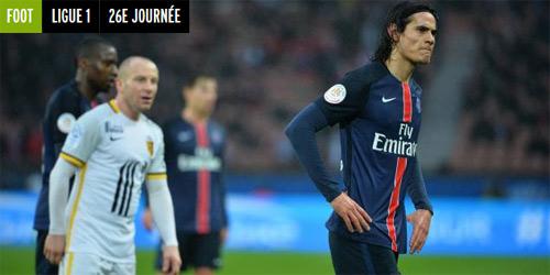 PSG - Lille: Hàng thủ siêu cường - 1