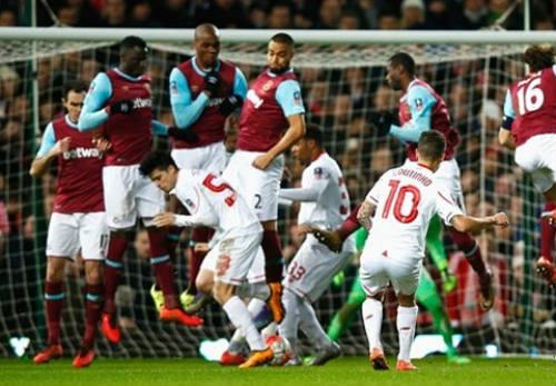"Aston Villa – Liverpool: Bộ mặt nào của ""Quỷ"" - 1"