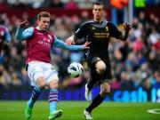"""Bóng đá - Aston Villa – Liverpool: Bộ mặt nào của """"Quỷ"""""""