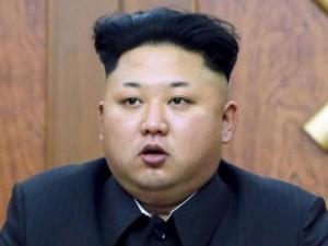 Kim Jong-un cấm du khách TQ xả rác, khạc nhổ