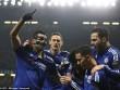 TRỰC TIẾP Chelsea - Newcastle: Lợi thế quá lớn