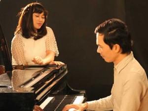 Khánh Linh tái hợp Đỗ Bảo trong ngày lễ tình nhân
