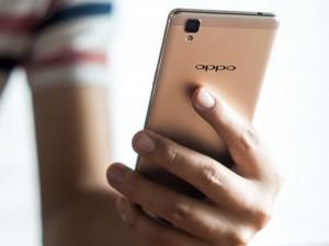 Top smartphone giá tốt cho ngày Valentine