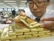 Tài chính - Bất động sản - Giá vàng 14/2: Tăng choáng váng trong tuần qua