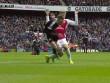 Tiếng còi trọng tài chống Arsenal, giúp Leicester