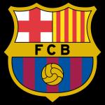 """Tiêu điểm V24 Liga: Messi """"chơi xỏ"""" Ronaldo - 4"""