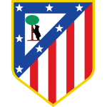 """Tiêu điểm V24 Liga: Messi """"chơi xỏ"""" Ronaldo - 6"""