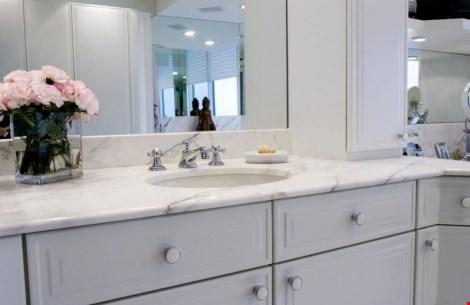 6 vật dụng trong nhà bạn phải làm vệ sinh hàng tuần - 1