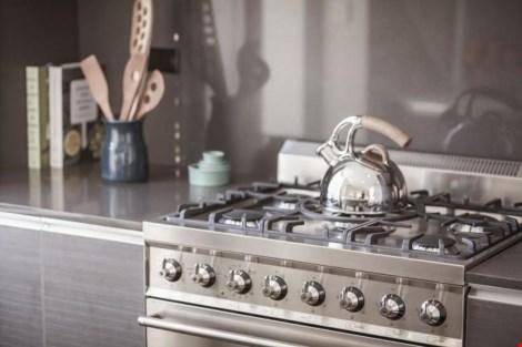 6 vật dụng trong nhà bạn phải làm vệ sinh hàng tuần - 2