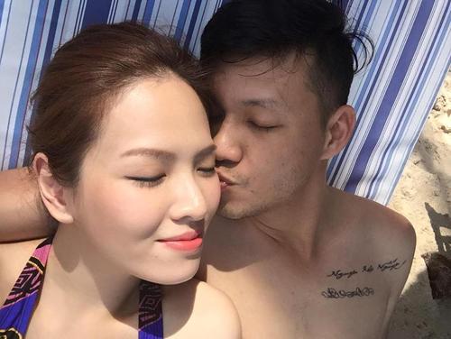Facebook sao 15/2: Quế Vân gây sốc với tâm thư 'đá xoáy' - 6