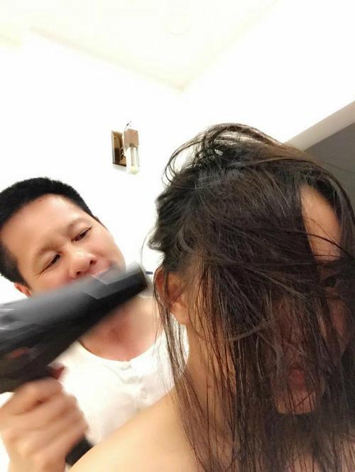 Facebook sao 15/2: Quế Vân gây sốc với tâm thư 'đá xoáy' - 7