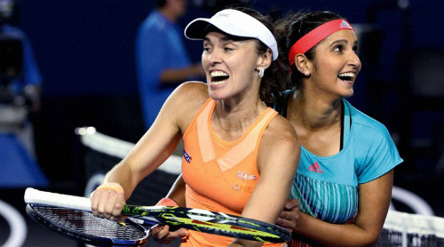 Tennis 24/7: Tiết lộ bí quyết giúp Nole thăng hoa - 5